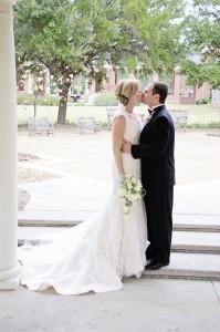 contact-asheville-wedding-phtography